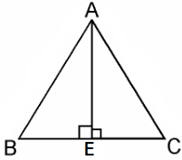 Triangles Exercise 6.5 Answer 16