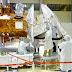 """Novo satélite da SKY o """"SKY- Brasil 1"""" ganha data de lançamento"""