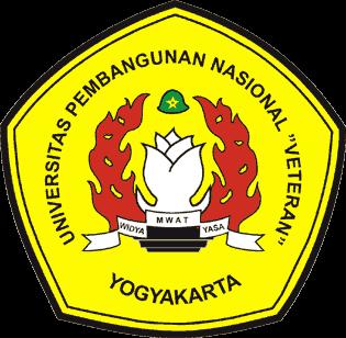 Pdf Download Soal Ujian Mandiri Um Upn Veteran Yogyakarta Zenius Blog