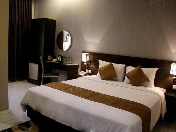 8 Penginapan Hotel Murah Malang Dibawah 100 Ribu 2016