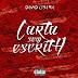 CARTA SEM ESCRITAS - DAVID OBAMA (EP)