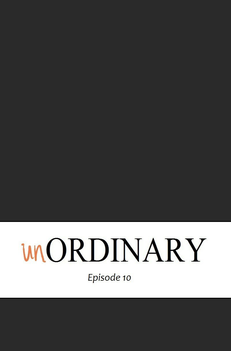 Webtoon UnOrdinary Bahasa Indonesia Chapter 10