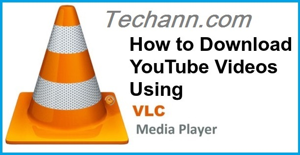 download-youtube-videos-from-VLC-player