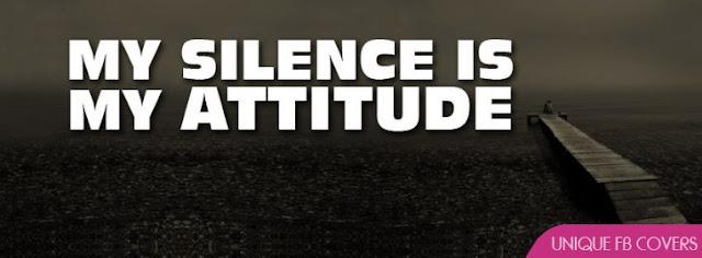 attitude cover 2017
