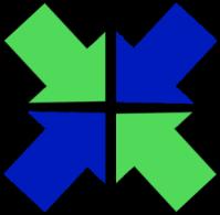 ProxySwitcher Pro