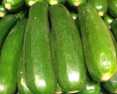how-to-select-the-best-zucchini
