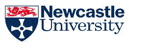 Four Corners Project by Newcastle University