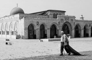 Pengertian-dan-kisah-isra-mi'raj-nabi-muhammad-saw