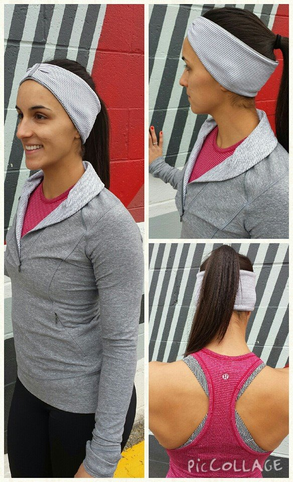 lululemon think fast pullover bumble berry swiftly tank