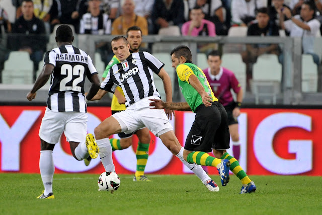 JUVENTUS Chievo Hd Photos