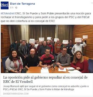 http://www.diaridetarragona.com/costa/80667/la-oposicion-pide-al-gobierno-repudiar-al-ex-concejal-de-erc-de-el-vendrell#.WJrPfrSV7h0.twitter
