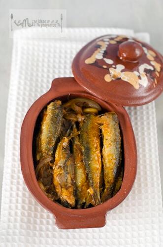 escabeche-sardinas-proyecto-roca2