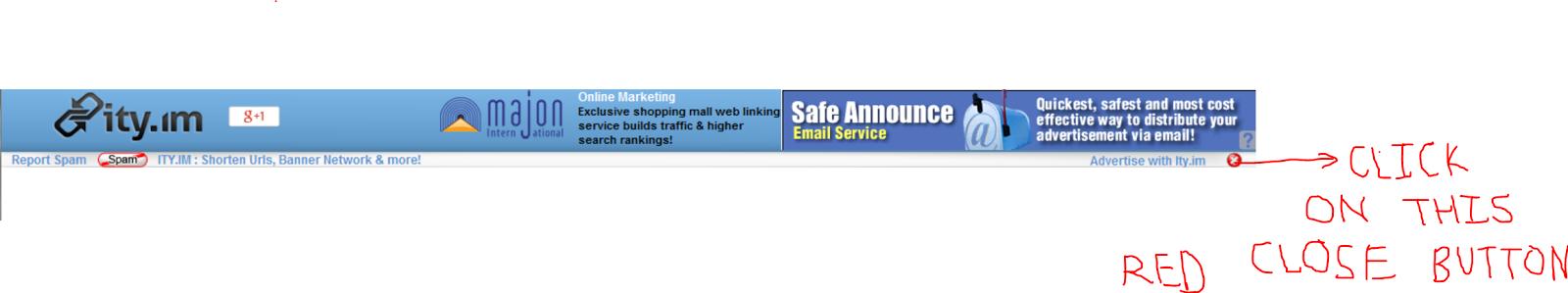 safest email service