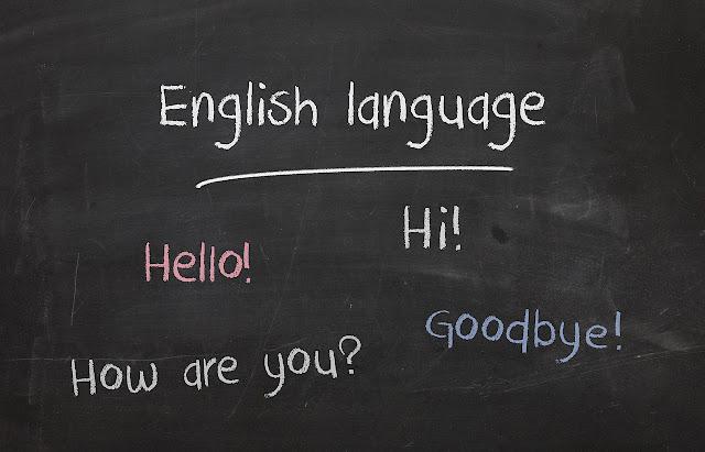 Akcent doskonały - czy warto się nim przejmować przy nauce języków?