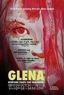 Watch Glena Online Free in HD