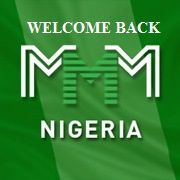 Good News: MMM is Back in Nigeria