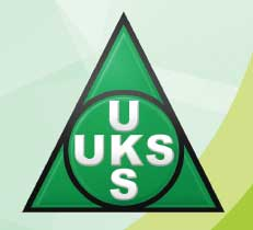 apakah UKS (usaha kesehatan sekolah) itu? apakah trias UKS itu? setiap satuan pendidikan dari TK/RA hingga SMA/MA/SMK membentuk UKS untuk mengajarkan perilaku hidup sehat dan meningkatkan derajat kesehatan siswanya