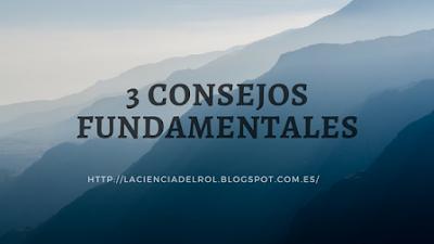 consejos-fundamentales-rol