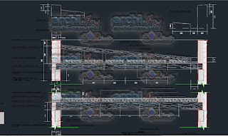 download-autocad-cad-dwg-file-mezzanine-constructive-detail