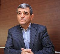 Şamil Tağıyev: Saytlara belə mövzunu Fazil Mustafa kimi savadsızlar verir