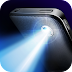 Download Flashlight Senter APK Android