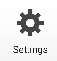 how to add the clipboard icon in a samsung s4