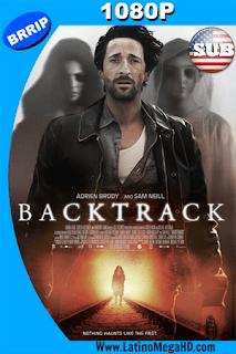 Sin Regreso (2015) Subtitulado HD 1080P - 2015