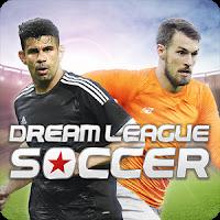 dream league soccer 2016 hile