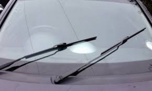 Global Heated Windshields Market Pit Falls, Present Scenario and Growth  Prospects from 2019 to 2024 - suraj-acquiremarketresearch.over-blog.com