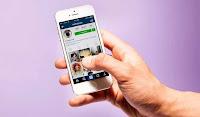 Instagram'da Uygunsuz Yorumlar Nasıl Engellenir?