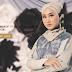 Tips Memilih Hijab Sesuai Bentuk Tubuh