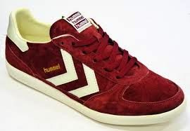 Puma Youth Shoes For Sale