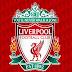Profil dan Prestasi Klub  : Liverpool