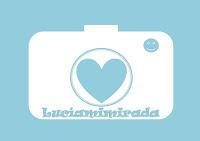 https://www.facebook.com/528296680686015/photos/?tab=album&album_id=612894278892921