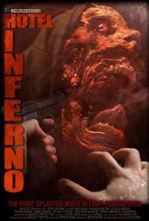 http://www.necrostorm.com/movies/HotelInferno/Buy.html