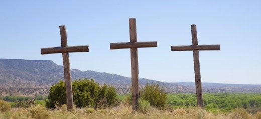 El mexiquense hoy bueno y d nde qued la cruz donde for Donde queda santa cruz