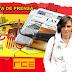 Revista de prensa con Yolanda couceiro morÍn 21/04/2020