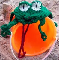 http://translate.googleusercontent.com/translate_c?depth=1&hl=es&rurl=translate.google.es&sl=en&tl=es&u=http://www.crochetme.com/media/p/89067.aspx&usg=ALkJrhjIn7cysQdr2iYZP9mfyv-g9dRQtA