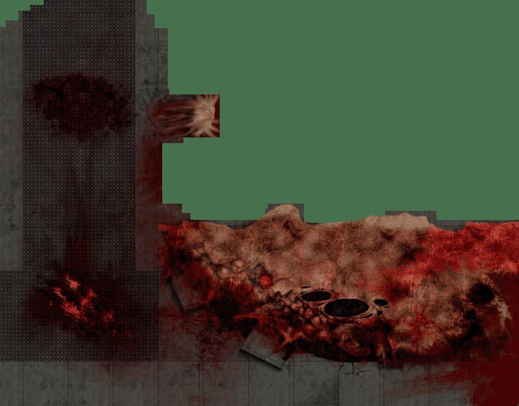 Megatextures? - Doom 2016 - Doomworld