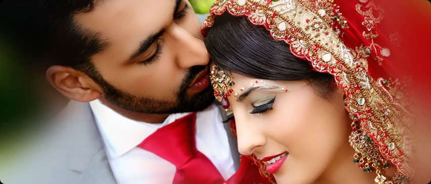 Is dating halal in islam