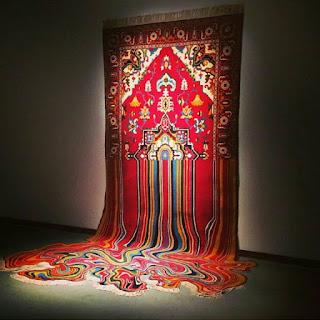 bakshi's carpets