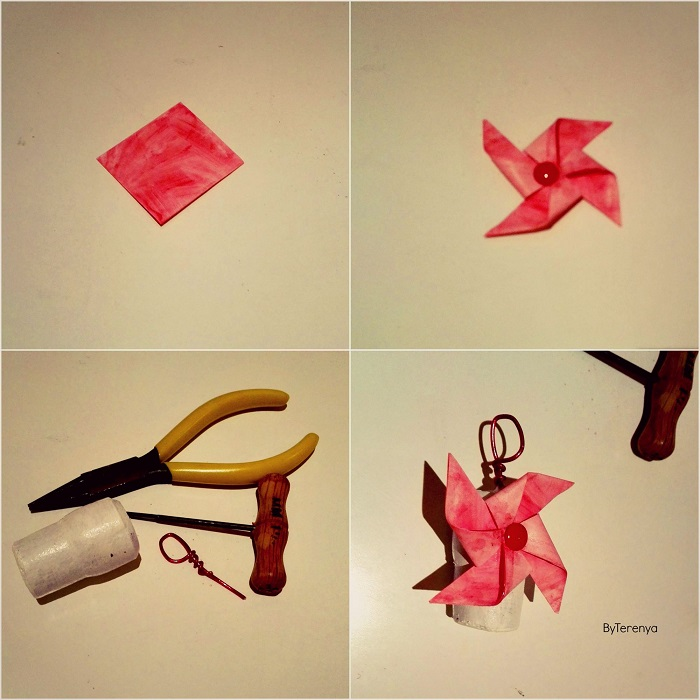 manualidades-molinillo-origami