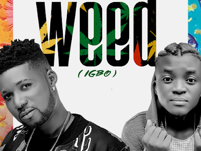 DOWNLOAD MP3: HDesign - Weed (Igbo) ft. Portable