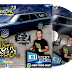Equipe Rasta Placa Volume 25 Especial Caravan Abusada - DJ Iago Bala