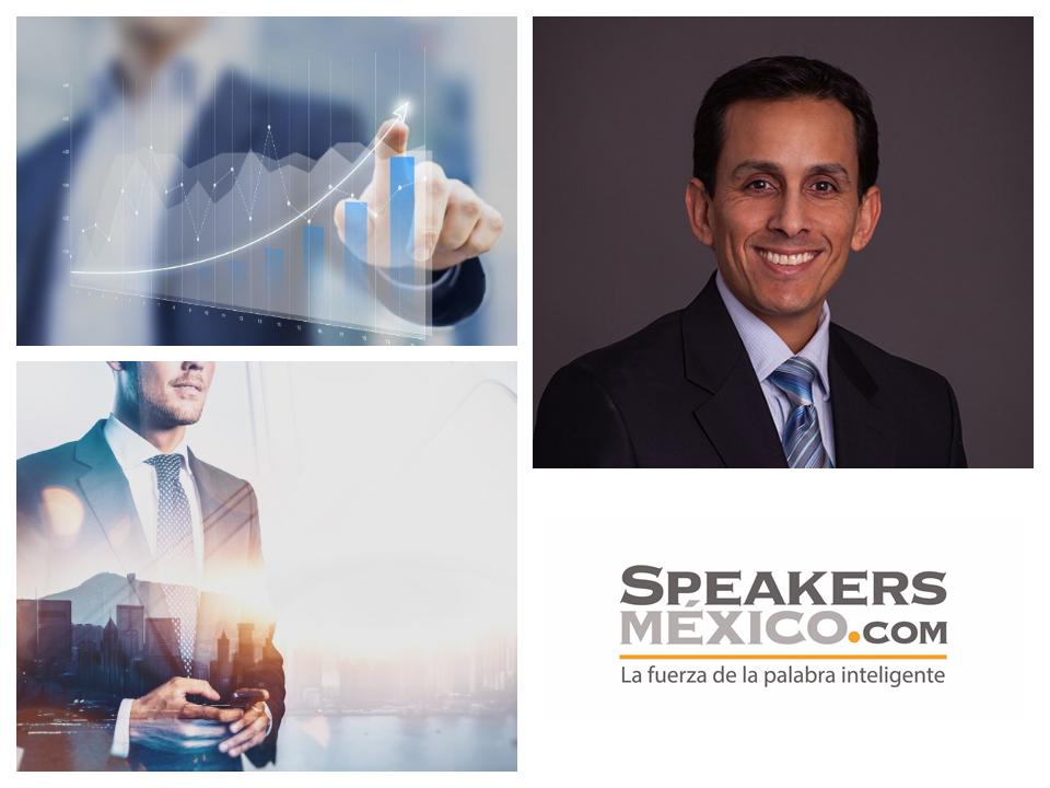 Conferencias Motivacionales Speakers México Conoce La Base
