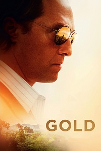 Watch Gold Online Free in HD