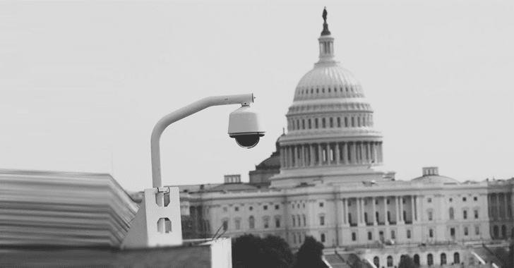hacking-surveillance-camera