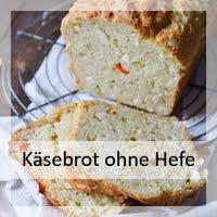 https://christinamachtwas.blogspot.com/2013/03/extrem-leckeres-und-einfaches-kase.html
