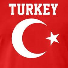 iptv turkey