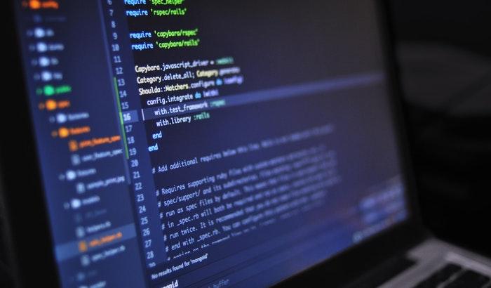 Advantages of Database Management System Software
